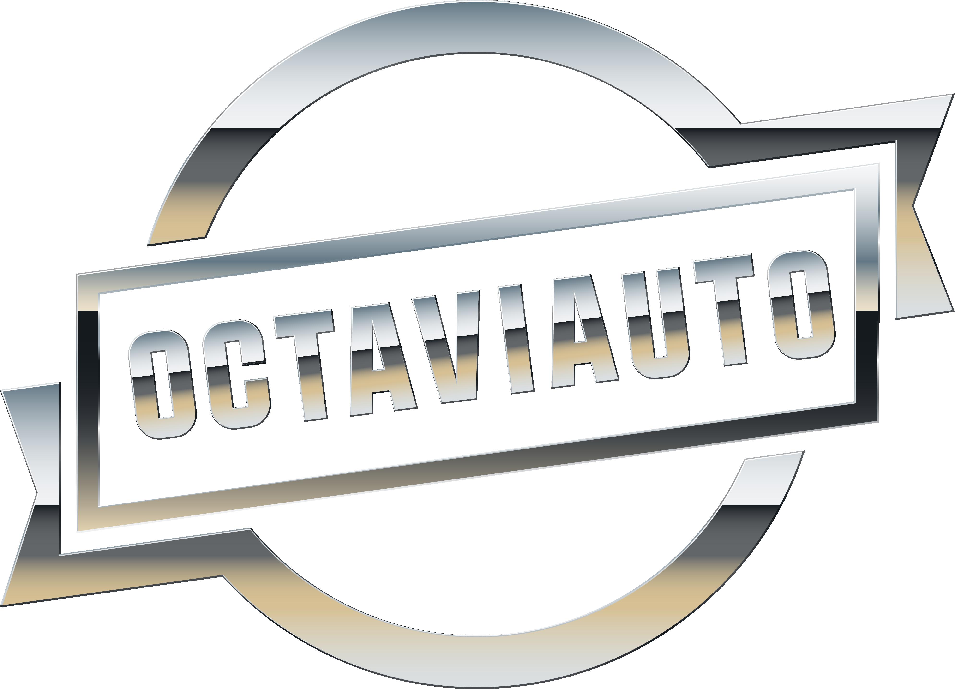 octaviauto.com